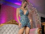 Online livesex private AlejandraVergara