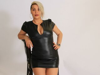 Livejasmin.com pictures pictures AlessiaBliss