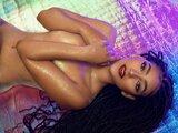 Video free livejasmin AlessiaScott