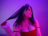 Jasminlive webcam xxx AlexaSalazar