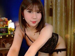 Anal naked show AlexandraLauv