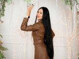 Livejasmin online pics AlexieSnow