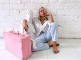 Jasmin livejasmin.com jasmine AlexisDixon