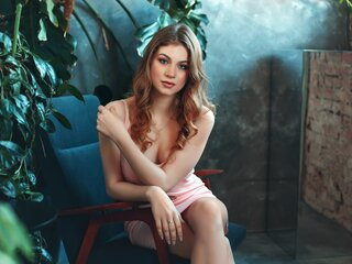 Naked camshow recorded AliceLu