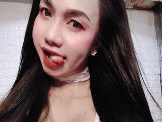 Jasminlive naked video AliceQuinto