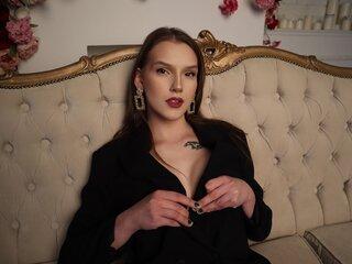 Real porn livejasmine AmandaKlark