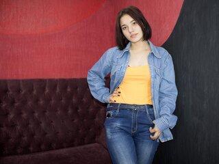 Adult pics photos AnabellaBanks