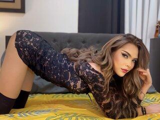 Sex webcam pics AndreaMarquez