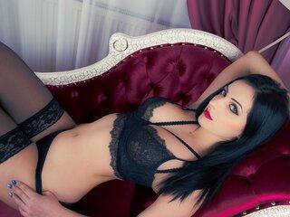 Naked toy lj AngelAnisya