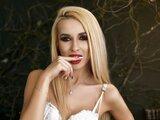 Jasmine pictures toy AniaRomanov
