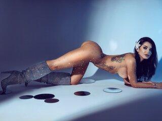 Ass video jasmine Anisyia