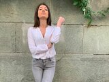 Cam jasmine hd AnnaCho