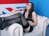 Camshow nude jasmine AnnaSolar