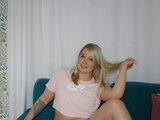 Livejasmin livejasmin.com jasmin AnnabellaHailey