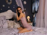 Sex real camshow AnnieLexus