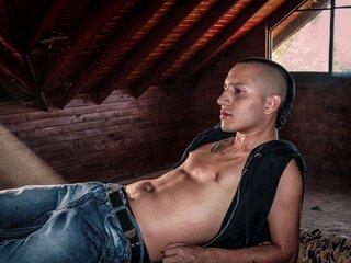 Livejasmin.com camshow amateur Anthonyliam