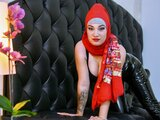 Livejasmin.com porn videos ArabianEliana