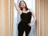Pics online lj ArianaCole