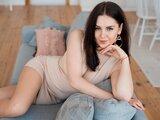Jasminlive show naked AshlyRobinson