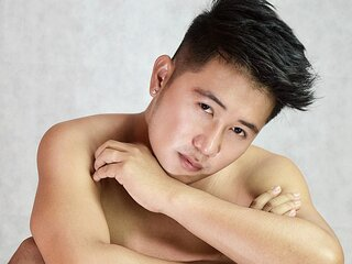 Fuck pictures shows AsianCuteBoyJay