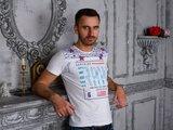 Amateur online free AurelioLeblanc