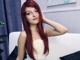 Jasmine livejasmin show AvaSkyler