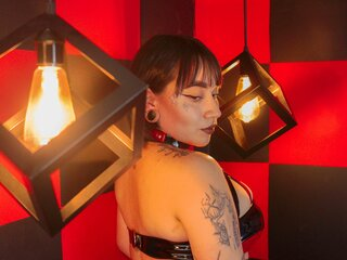 Adult camshow private BauerJesse