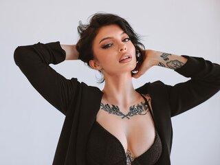 Real pussy pics BellaGrande