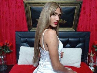 Jasmine pics online BellaKrays