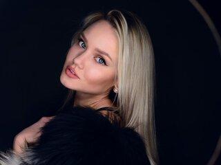Livesex nude livejasmin BellaLitvinovich