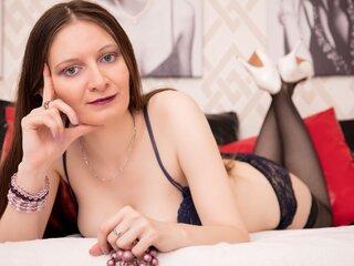 Porn nude pussy BlueSafira