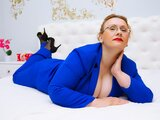 Show livejasmin.com online BrendaDorsey