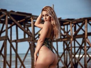 Videos livejasmine naked BrielePerez