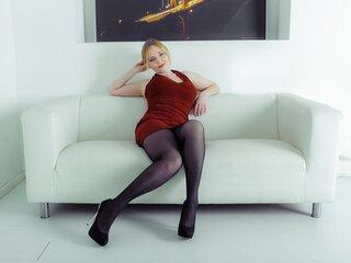 Pussy webcam free BritneyLuvs