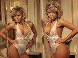 Xxx livejasmin.com nude BrittanyAarons