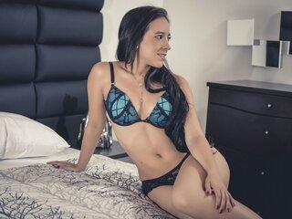 Sex lj video CarolinaMoreno