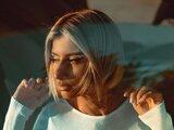Livejasmin.com jasmin cam CassieMaven