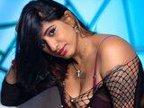 Jasmin cam livejasmin.com CatalinaKane