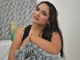 Cam photos nude CelineSaenz