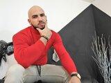 Livejasmin.com camshow livejasmine CesarZalaba