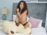 Live anal hd ChloeBlain