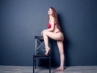 Cam naked xxx ChrystalOlive