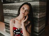 Adult hd photos ClaireFoy