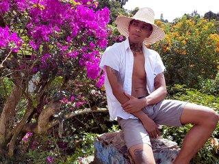 Webcam livejasmin.com camshow CoddyZack