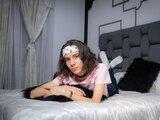 Jasmine pussy hd ColtonAlvin