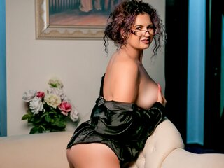 Livesex hd jasmin CynthiaLeon