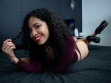 Amateur livejasmin.com jasmine DanielaDavies