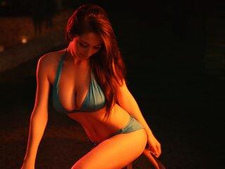 Videos online adult DanielleForU
