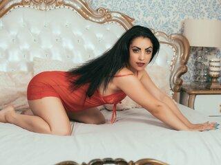 Amateur porn livesex DesiredKarina