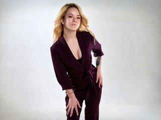 Livejasmin amateur sex DianaSaners